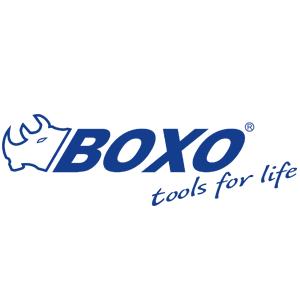Boxo-tools