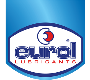 eurol-suppliers