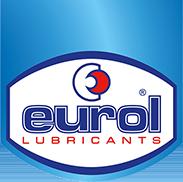 Eurol leitarvél
