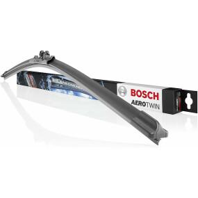 Bosch Multi